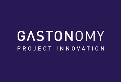 gastonomy-purple