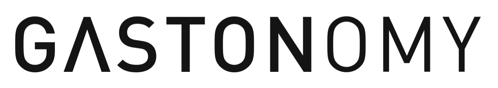 Gastonomy Logo